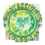 Protecciones Ecológicas